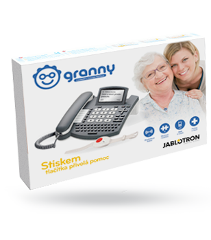 granny_SMALL
