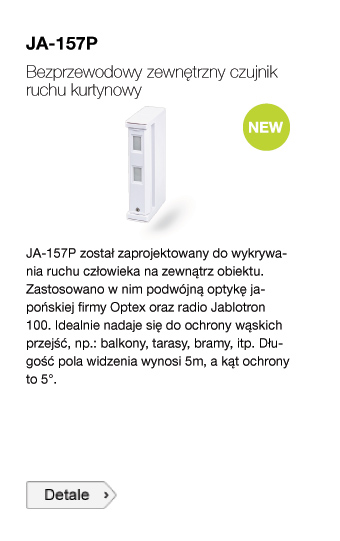 Newsletter_CO_PL_05