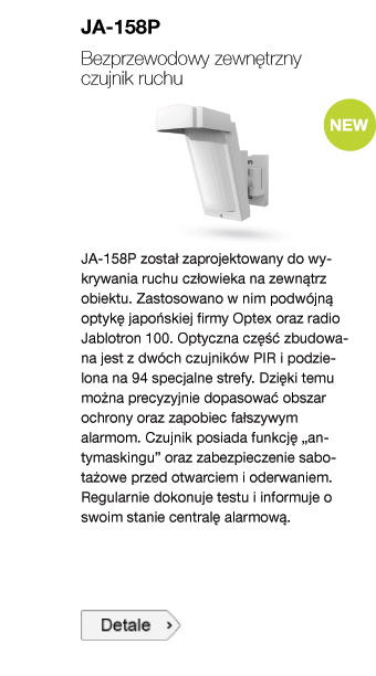 Newsletter_CO_PL_06