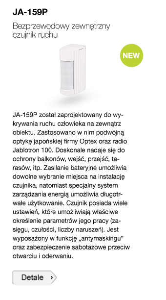 Newsletter_CO_PL_07