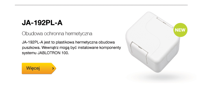 Newsletter_CO_PL_08