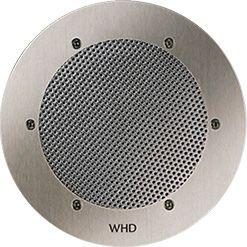 whd-1