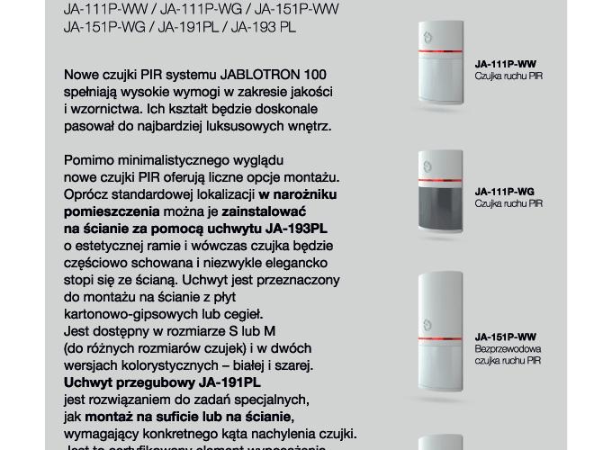 160525-PL_04