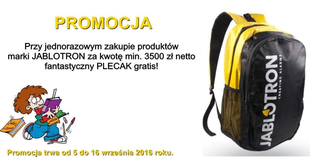 plecak (1)